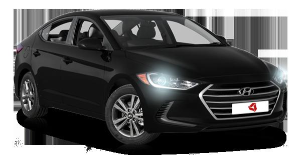 Независимый эксперт по оценке автомобиля при покупке