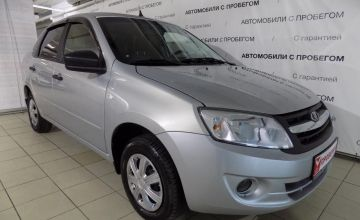 Купить авто в кредит без первоначального взноса в белгороде
