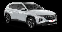 Peugeot 3008 (2019)