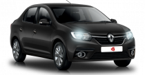 Volkswagen Polo sedan 2019 года